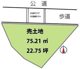堺市中区平井