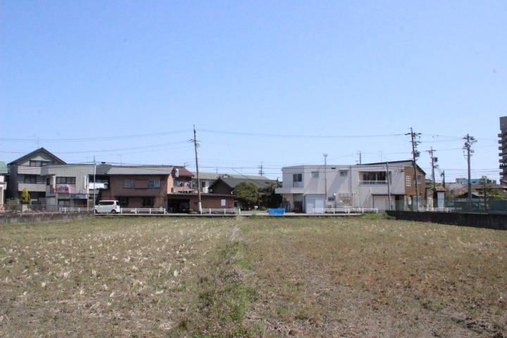 (平成28年4月15日撮影)