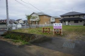 焼津市中新田