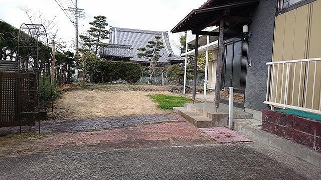 2016/02/08 撮影