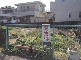 小松島市日開野町字高須
