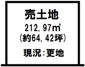 東近江市五個荘七里町