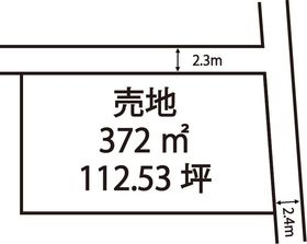 下野市石橋