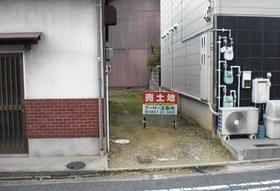 鳥取市弥生町