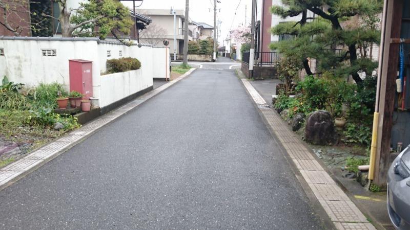 2016/04/04 撮影