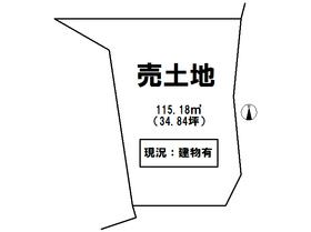 熊谷市石原