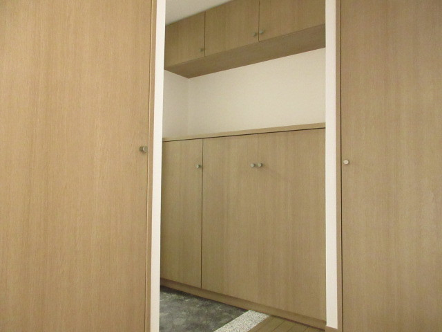 洋室が3部屋あるので子ども部屋にも最適です!