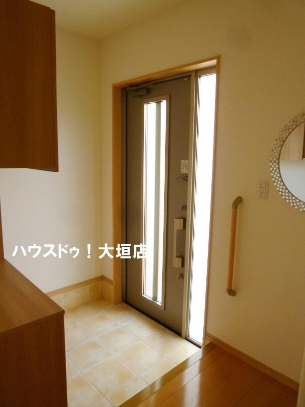 2017/04/12 撮影