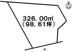 糸満市字阿波根