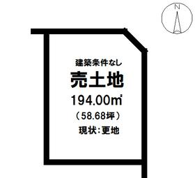倉敷市生坂