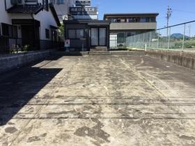 【外観写真】 2015/05/12 撮影