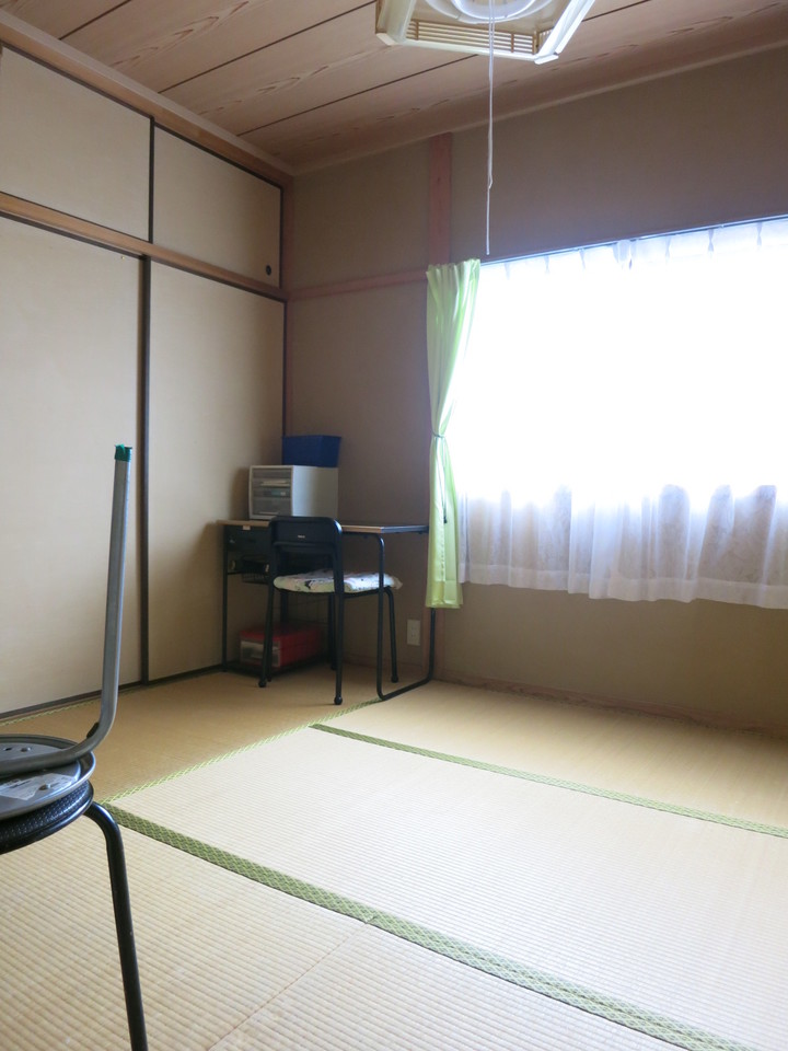 2F和室6帖