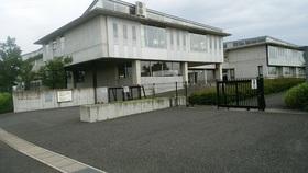 桜山小学校まで900m(徒歩12分)