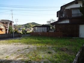 柳井市新庄
