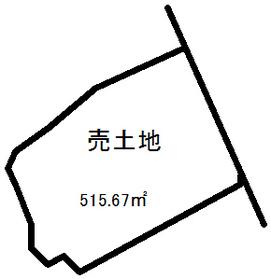 周南市大字樋口