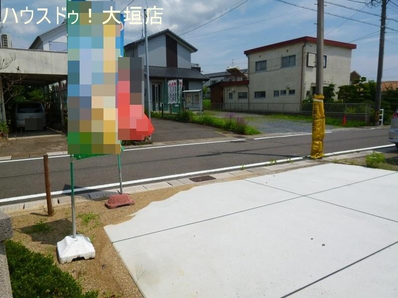 2017/07/18 撮影