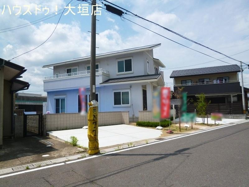 【外観写真】 2017/07/18 撮影