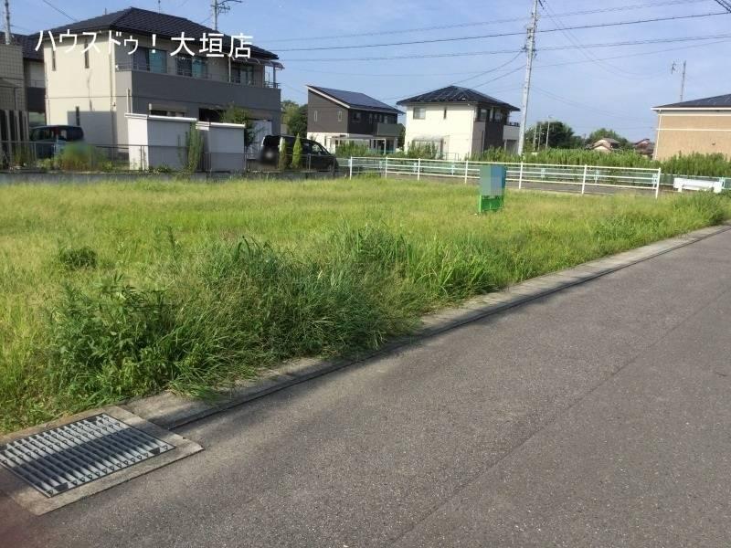 2016/07/20 撮影