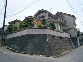 福山市清水ケ丘