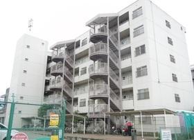 堺市堺区三宝町2丁
