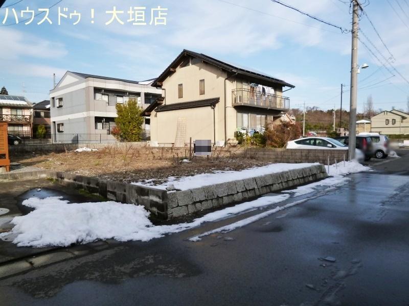 【外観写真】 2017/01/18 撮影