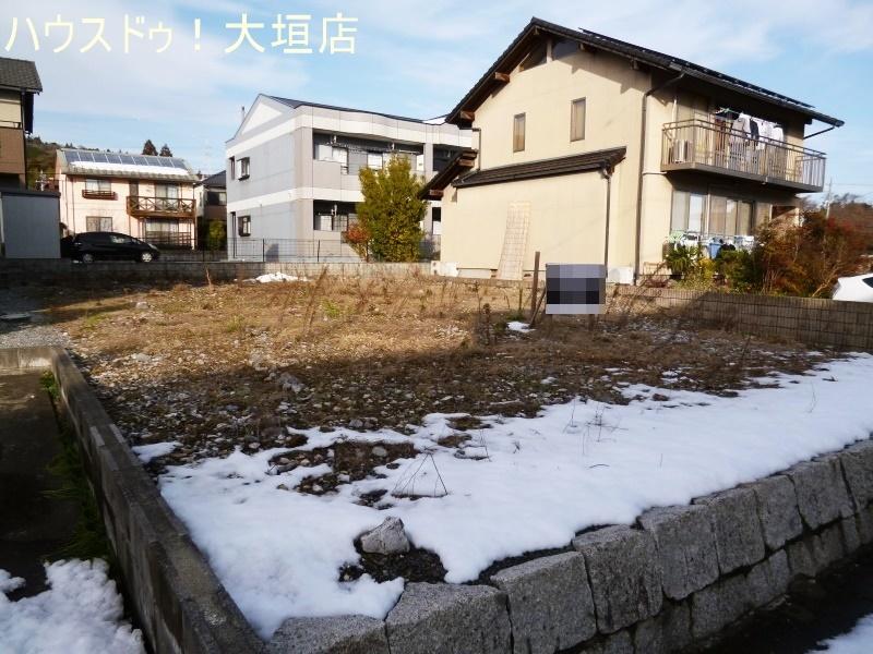 2017/01/18 撮影