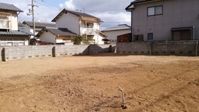 高松市太田上町