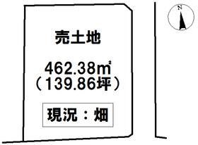 東松山市大字上野本