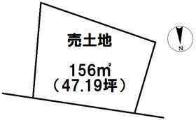 東松山市大字田木