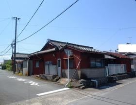 松阪市東町