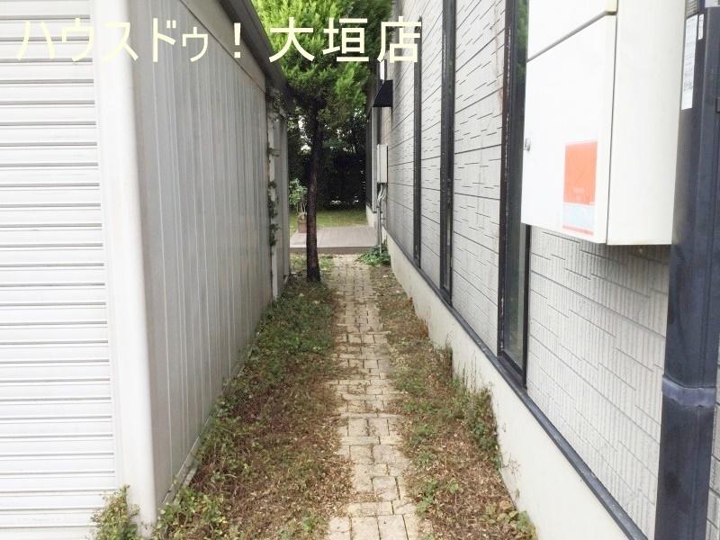 2016/09/13 撮影