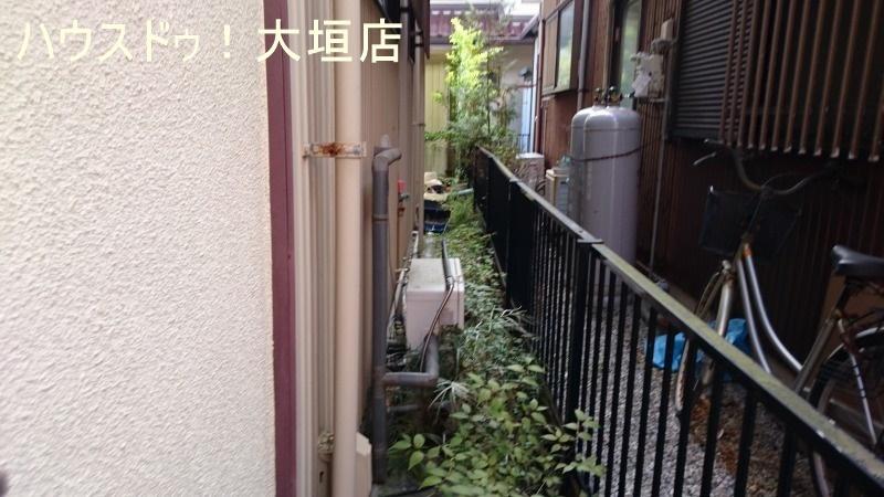 2016/09/30 撮影