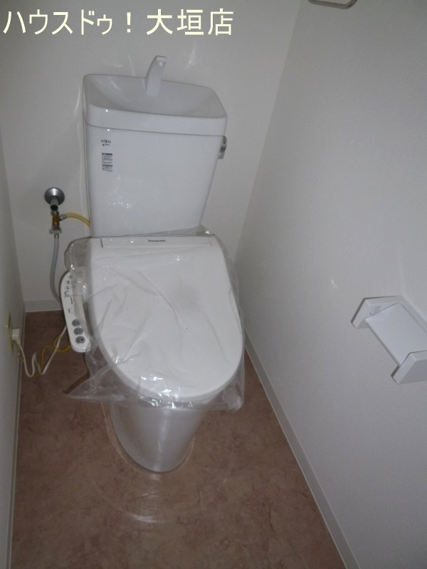 キッチン・トイレ・洗面交換など、平成28年12月末にリフォーム完成済みなので、気持ちよく使用できます。