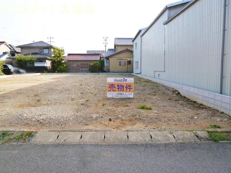 【外観写真】 2017/10/05 撮影