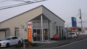 江木北郵便局まで1000m(徒歩13分)