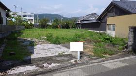 安芸郡田野町