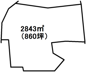 宮崎市大字富吉
