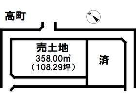 松阪市高町