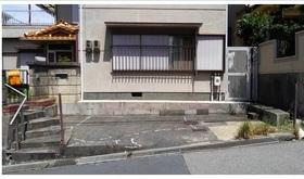 神戸市須磨区竜が台5丁目