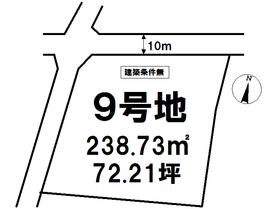 丸亀市金倉町