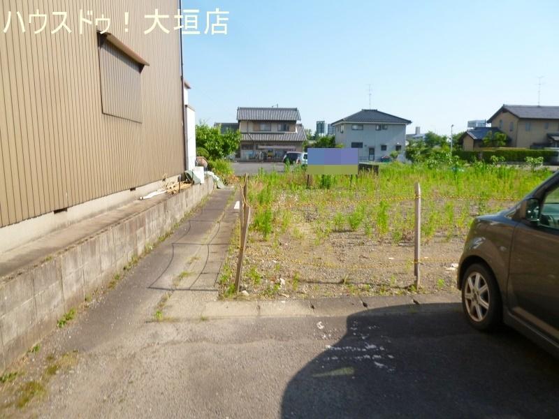 2017/06/20 撮影