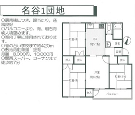 神戸市須磨区菅の台5丁目