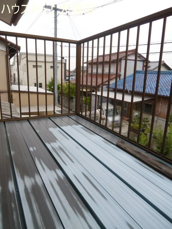 2016/11/08 撮影