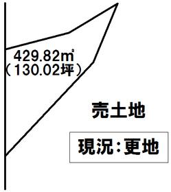 東松山市大字野田