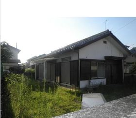 太田市新道町