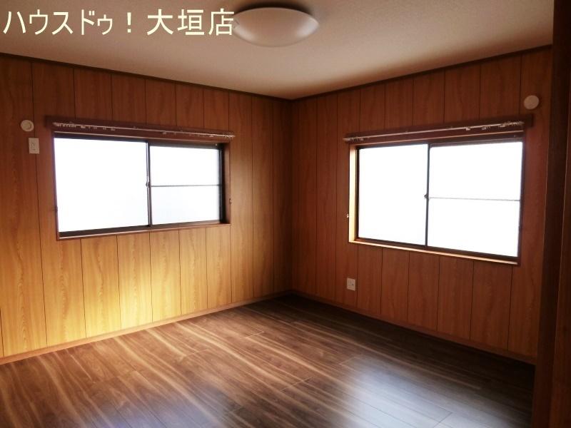 2017/01/20 撮影  2F