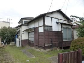 【外観写真】 さいたま市見沼区堀崎町 売り土地です。建築条件はありません。