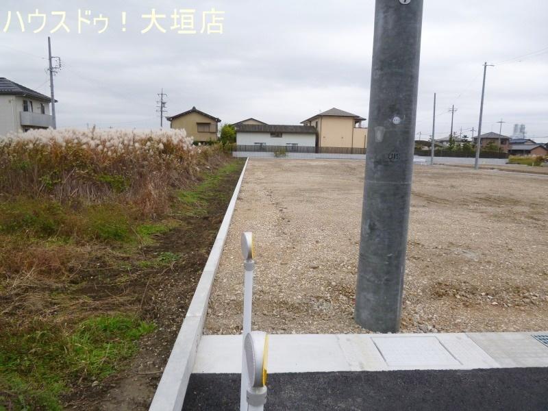 2016/11/30 撮影