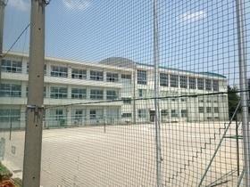 【中学校】赤坂中学校