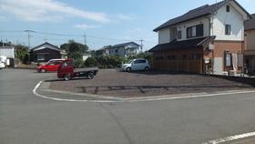 【外観写真】 富士宮市万野原新田の売土地です。